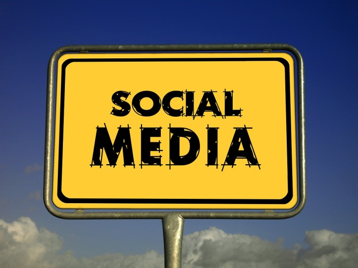 SocialMedia-Sign